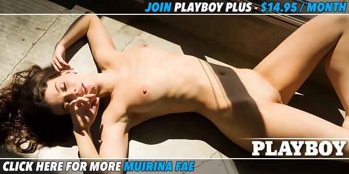 Late Morning Lounge Muirina Fae Banner