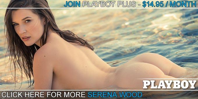 serena-wood-playboy-plus-banner