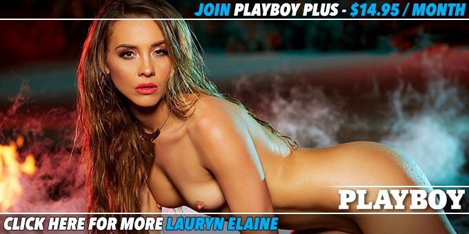 picking-up-steam-lauryn-elaine-banner