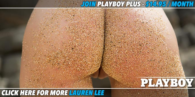 beachfront-paradise-lauren-lee-banner