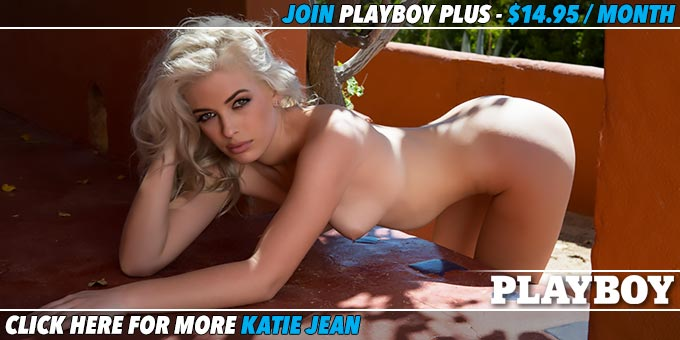 positively-stunning-katie-jean-banner