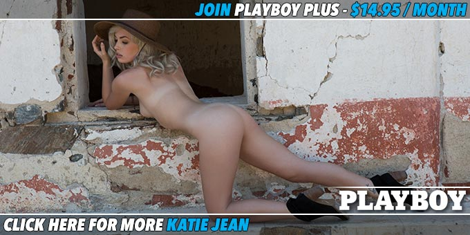 Captivating-Beauty-Katie-Jean-Banner