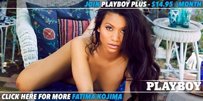Light-Hearted-With-Fatima-Kojima-Banner