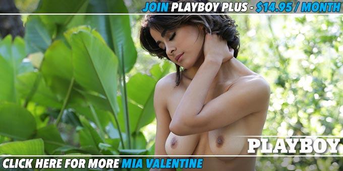 Nature-Shot-With-Mia-Valentine-Banner