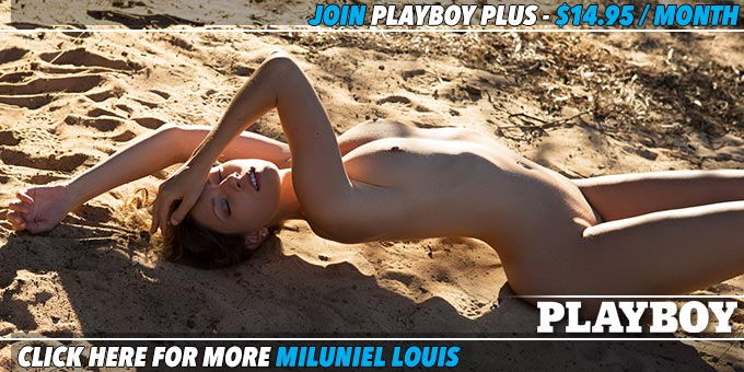 Secret-Sands-With-Miluniel-Louis-Banner