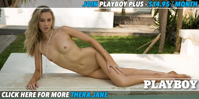 Island-Vibrations-With-Thera-Jane-Banner
