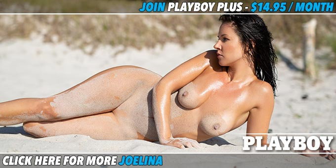 Making-A-Splash-With-Joelina-Banner