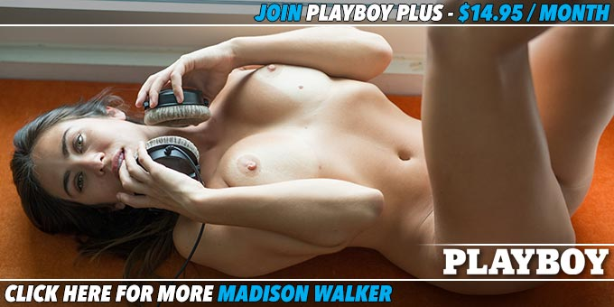 Mixed-With-Pleasure-Madison-Walker-Banner