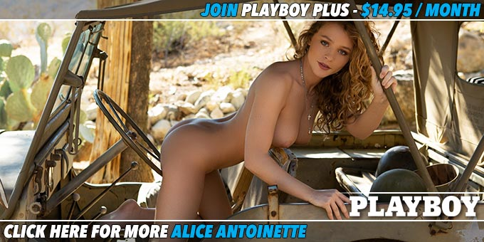 Off-Road-Exposure-With-Alice-Antoinette-Banner