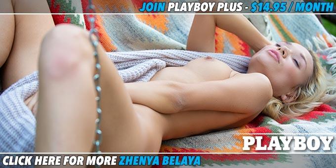Full-Swing-With-Zhenya-Belaya-Banner