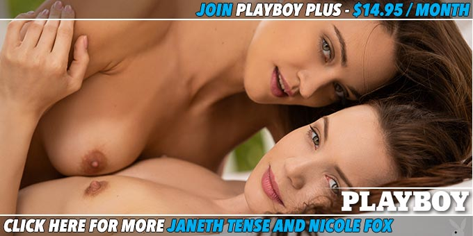 Playful-Pair-With-Janeth-Tense-Nicole-Fox-Banner