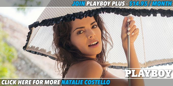 Sublime-Shower-With-Natalie-Costello-banner