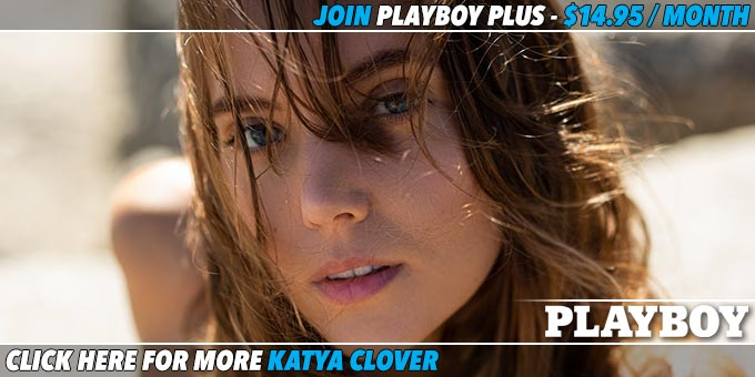 Bold-Waters-With-Katya-Clover-Banner