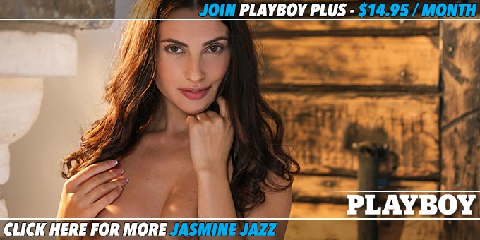 Keeping-Warm-With-Jasmine-Jazz-Banner