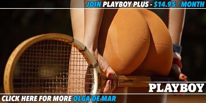 Playboy-Playmate-Olga-De-Mar-banner