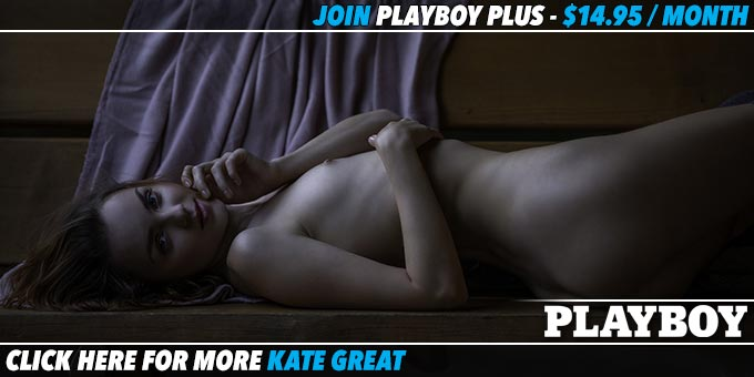 Unwinding-Hour-With-Kate-Great-Banner