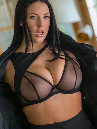 Playboy Latest Videos