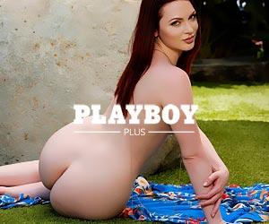 Playboy Plus Banner 2017 02