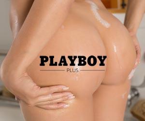 Playboy Plus Banner 2017 04