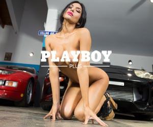 Playboy Plus Banner 2017 05